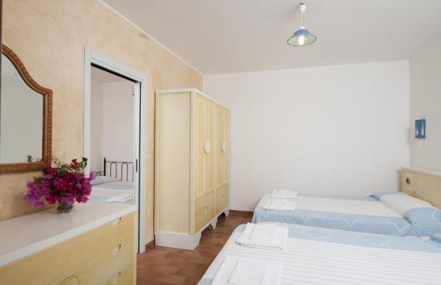 фотографии отеля S'Incantu Resort изображение №11