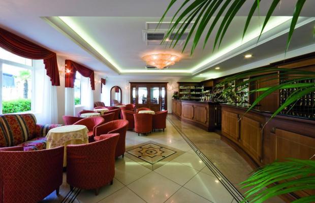 фото отеля Capanni изображение №5