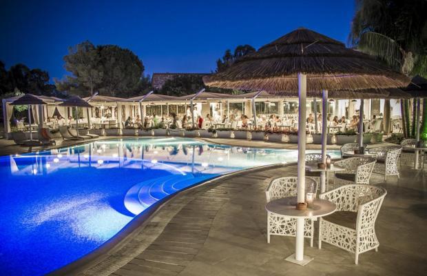 фото отеля Villas Resort изображение №33