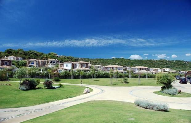 фотографии отеля Villas Resort изображение №31