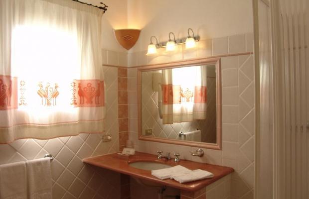 фотографии отеля Airone изображение №31