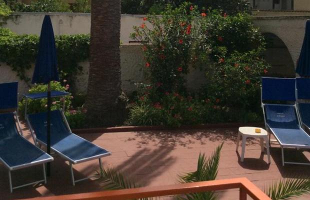 фото Riviera изображение №26