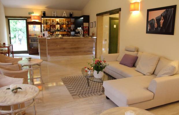 фотографии отеля Albaruja изображение №27
