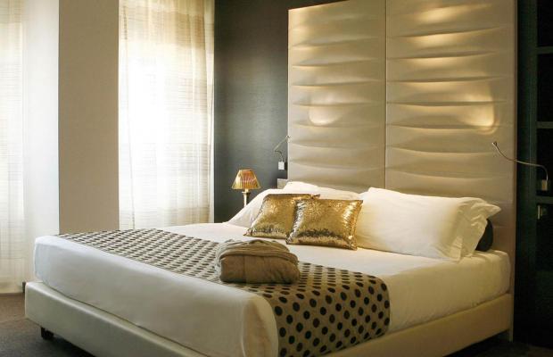фотографии отеля Dory Hotels & Suite изображение №31