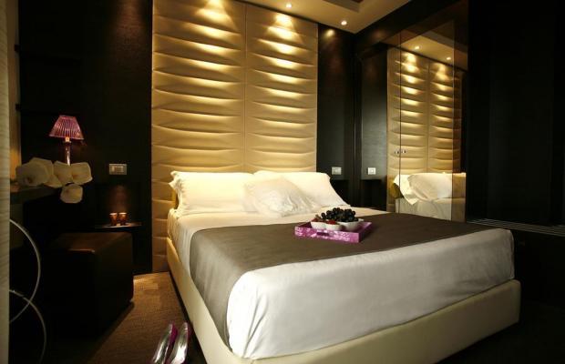 фото Dory Hotels & Suite изображение №30