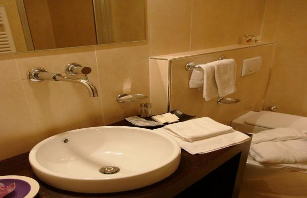 фотографии Dory Hotels & Suite изображение №28