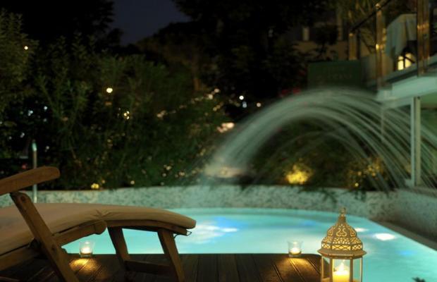 фото отеля Dory Hotels & Suite изображение №25