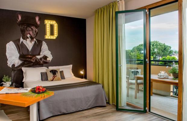 фото Dory Hotels & Suite изображение №14