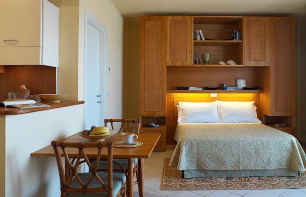 фото отеля Dory Hotels & Suite изображение №5