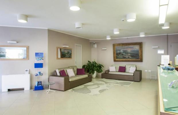 фото отеля Alma di Alghero изображение №17