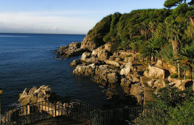 фотографии отеля Alva Park Costa Brava изображение №7