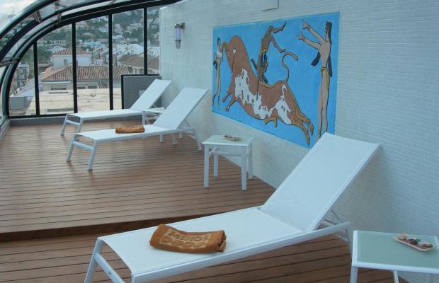 фото отеля RH Don Carlos (ex. Don Carlos) изображение №25