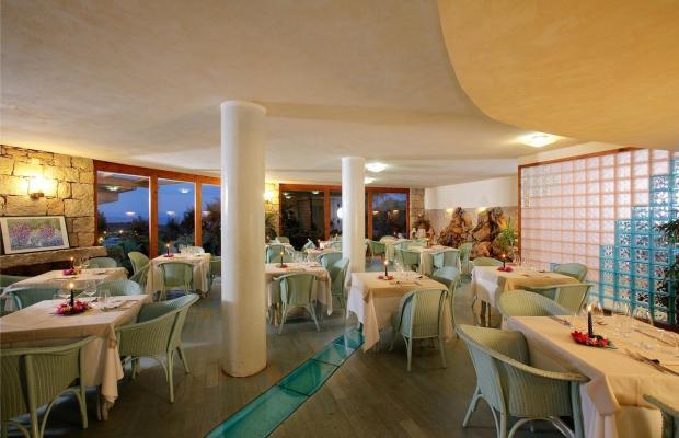 фотографии отеля Swadeshi Sporting Hotel (Sporting Hotel Tanca Manna) изображение №15