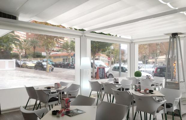фото отеля Amalia By Mc изображение №5