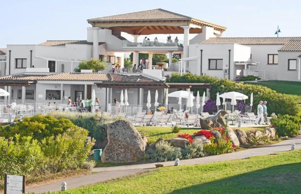 фото отеля Grande Baia Resort & Spa (ex. Travel Charme Grande Baia) изображение №25