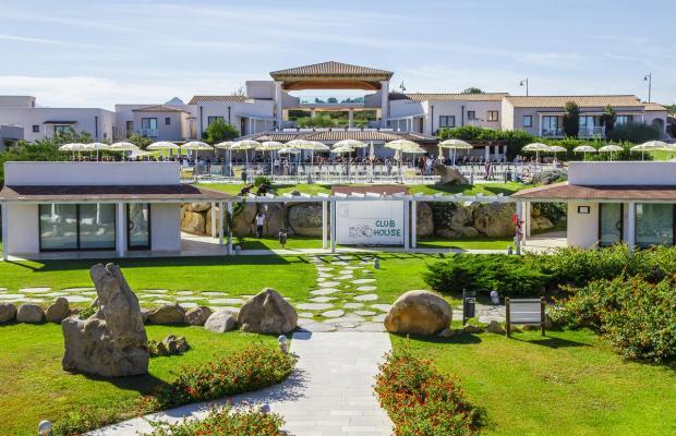 фото Grande Baia Resort & Spa (ex. Travel Charme Grande Baia) изображение №14