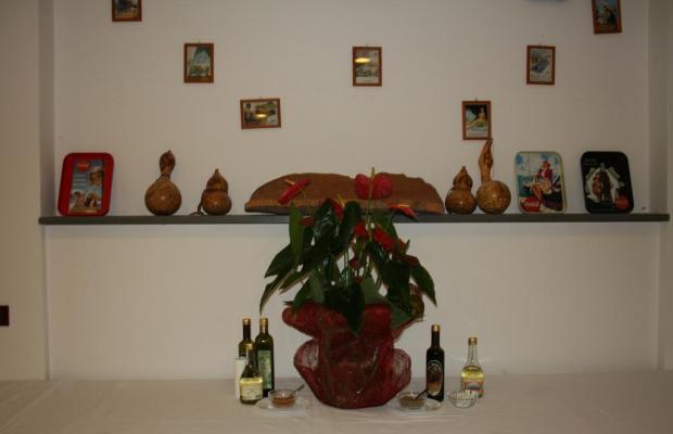 фото отеля Canasta изображение №21