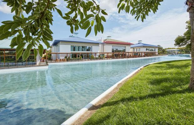 фото PortAventura Hotel Caribe изображение №26