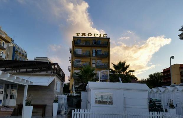 фотографии Tropic изображение №16