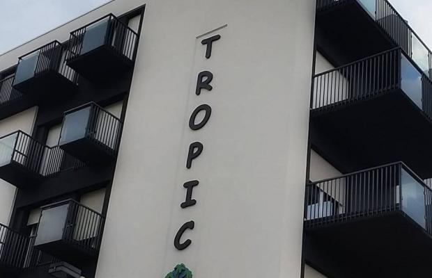 фото Tropic изображение №14