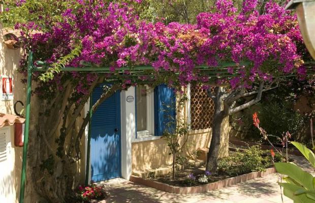 фото отеля Bungalow Club Village изображение №21