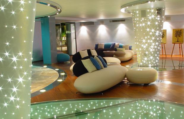 фото отеля Waldorf изображение №21