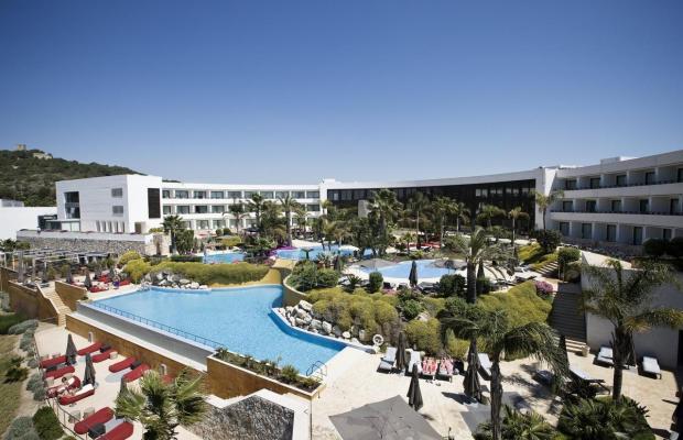 фото отеля Dolce Sitges изображение №1