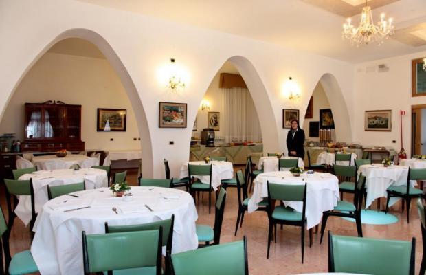 фотографии отеля La Margherita изображение №19