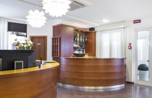 фотографии отеля Carnaby изображение №7