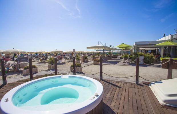 фото Beach Hotel Apollo изображение №6
