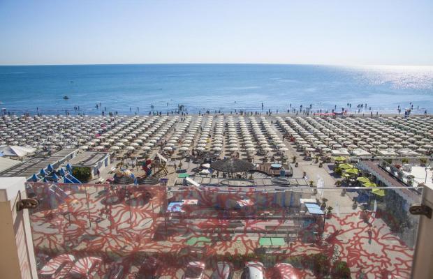 фото Beach Hotel Apollo изображение №2