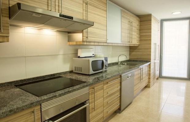 фото Apartamentos del Mar изображение №2