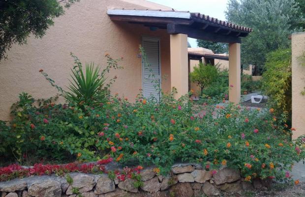 фото отеля Residence La Pineta изображение №25