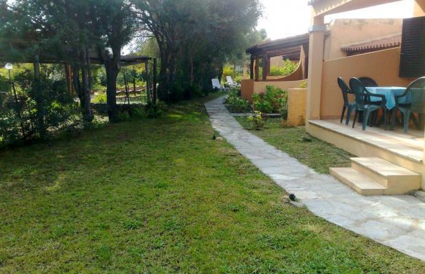 фотографии Residence La Pineta изображение №24