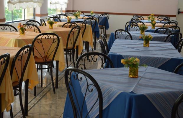 фотографии отеля Carolin изображение №23