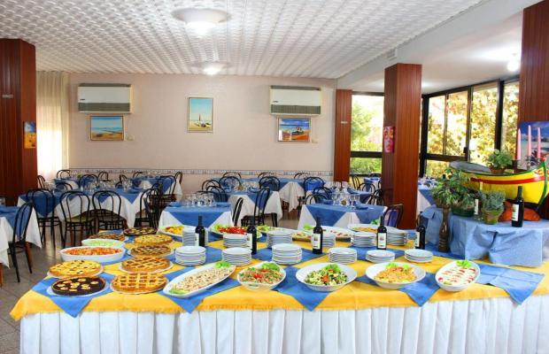 фотографии Club Hotel Residence изображение №20