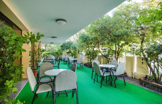 фотографии Club Hotel Residence изображение №16