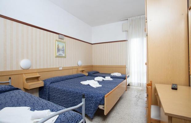 фотографии Club Hotel Residence изображение №8