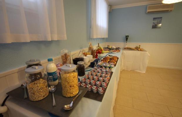 фото отеля Belvedere Spiaggia изображение №29