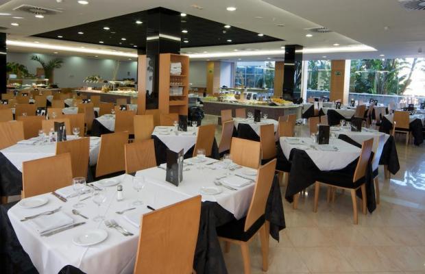 фотографии Albir Playa Hotel & Spa изображение №12