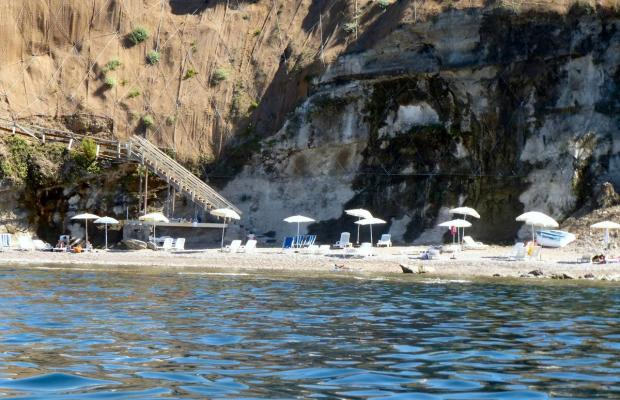 фотографии отеля Pedraladda изображение №15