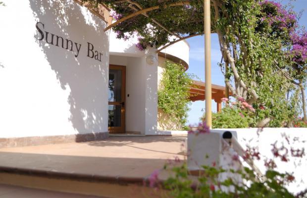 фото отеля Pedraladda изображение №9