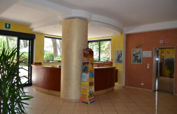 фотографии отеля Des Bains изображение №3