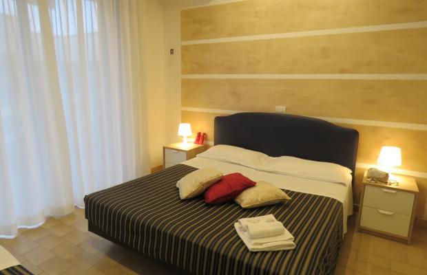 фото отеля Residenza Levante изображение №25