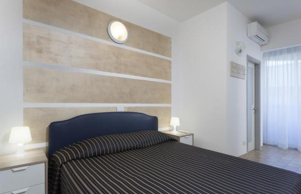 фотографии отеля Residenza Levante изображение №3