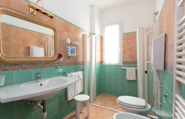 фото отеля Residence Bologna изображение №17