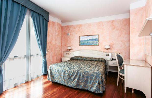 фото Residence Bologna изображение №14