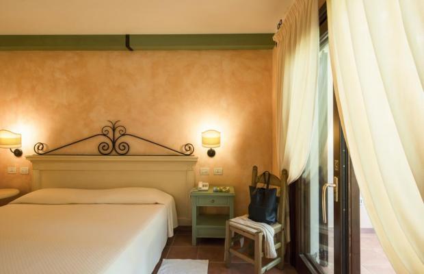 фотографии отеля Lantana Hotel & Residence изображение №35