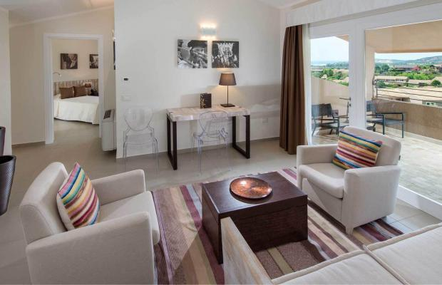 фотографии Chia Laguna Resort - Spazio Oasi изображение №12