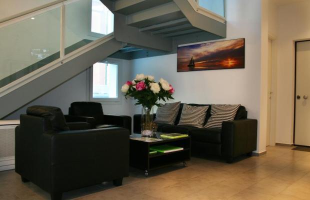 фото отеля Residence Fanny изображение №5
